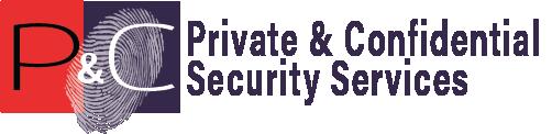 Security Services - P&C Services